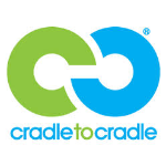 Cradel to Cradel design